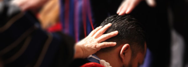 commissioning service