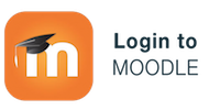 Login to ITS Moodle